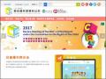 CRC資訊網 pic