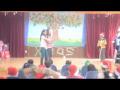 20131225阿冠伯劇場-來去美國看覓咧 - YouTube