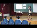 20131025母語教學2 - YouTube