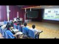 20131025母語教學1 - YouTube