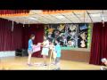 1020620阿冠伯開講~給畢業生的祝福詞 - YouTube