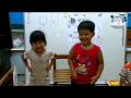 20121008幼兒園唱台語歌 - YouTube