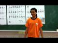 20120925六甲本土語 - YouTube